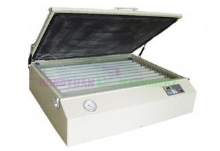 Vacuum UV Exposure Machine(GW-UV-S2-3A)