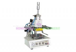 Mini Hot Stamping Machine For Pencil(GW-HT)