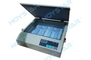 Desktop Uv Exposure Machine (GW-S32)